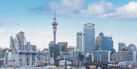 Les pires voyageurs sont ceux qui débarquent en… Nouvelle-Zélande!