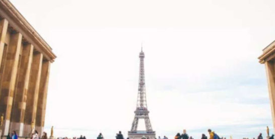 La France se repositionne pour conserver le leadership touristique