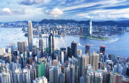 Pourquoi Hong Kong doit s'inquiéter de la situation actuelle de son tourisme