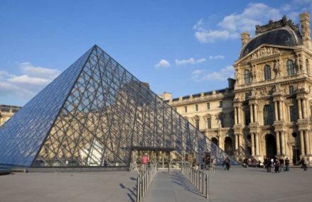 Les Musées parisiens battent un nouveau record d'attractivité touristique