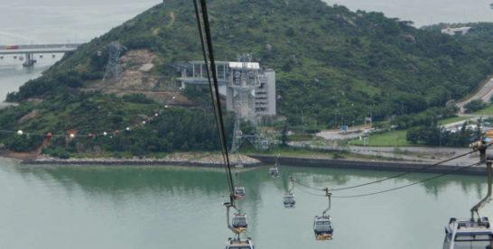 Liste des choses à faire à Hong Kong : nos 19 conseils